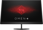 HP OMEN by 25 Z7Y57AA