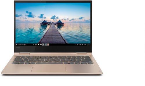 "Lenovo Yoga 730 15"" (81JS001LMX)"