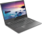 Lenovo Yoga S730-13IWL (81J0002VMX)