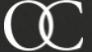 Oscar & Clothilde logo