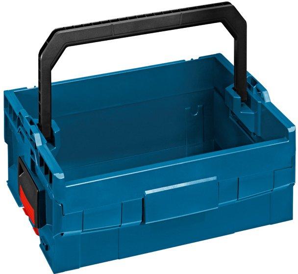 Bosch LT-BOXX 170 Professional