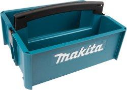 Makita P-83836
