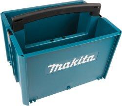 Makita P-83842