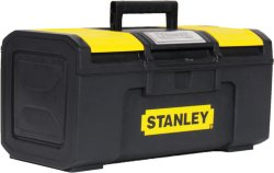Stanley Basic 1-79-216