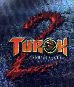 Turok 2: Seeds of Evil til Xbox One
