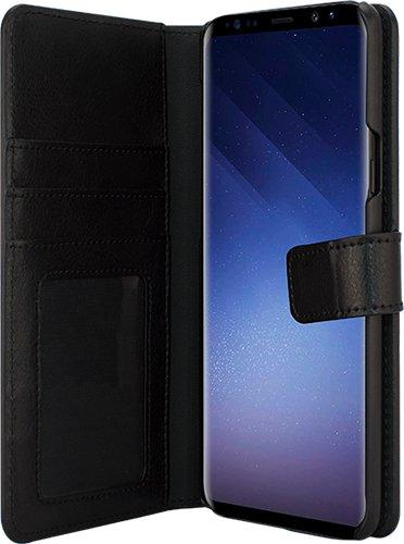 3SIXT NeoCase (Samsung Galaxy S9)