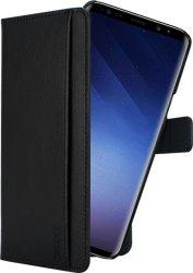 3SIXT NeoCase (Samsung Galaxy S9+)