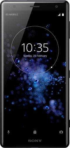 Sony Xperia XZ2 (Dual-SIM)
