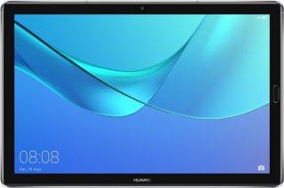 "Huawei MediaPad M5 10.8"" 4G (2018)"