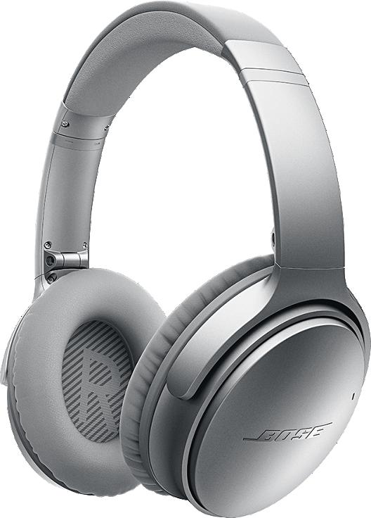 14096e686 Best pris på hodetelefoner, ørepropper, headset - Se priser før kjøp