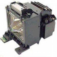 Nec Lamp til MT860/1060/1065 S-ECO