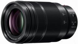 Panasonic Leica DG Vario-Elmarit 50-200mm f/2.8-4 ASPH Power OIS