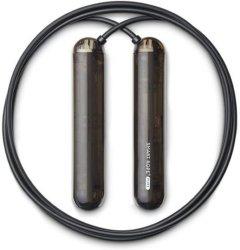 Tangram Smart Pure Rope