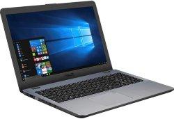 Asus VivoBook F542UN-DM169T