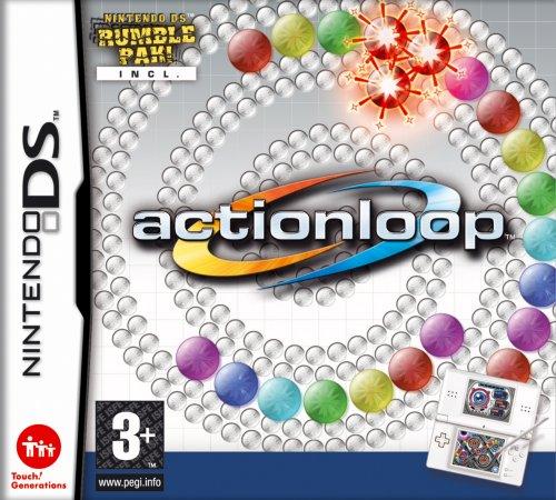 Actionloop