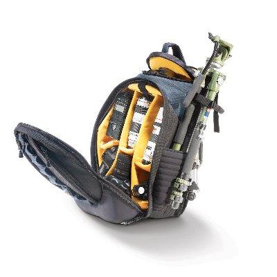 Kata HB-207 Hiker Backpack
