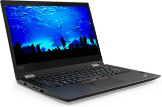 Lenovo ThinkPad X380 Yoga (20LHS0AB00)