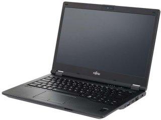 Fujitsu LifeBook E548 (VFY:E5480M171SNC)