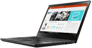 Lenovo ThinkPad A475 (20KL000BMX)