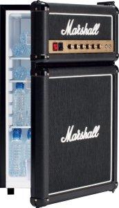 Marshall MF-32