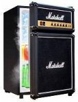 Marshall Fridge MF4400 53