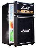 Marshall Fridge MF4400 53