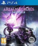 Final Fantasy XIV: A Realm Reborn