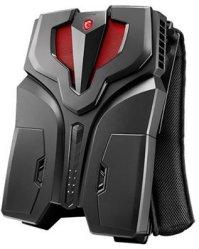MSI VR One 7RE-061NE
