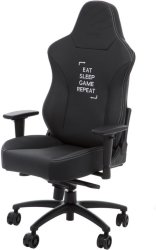 Svive Phoenix Gaming Chair ESGR