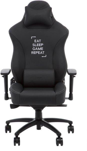 Svive Phoenix Gaming Chair ESGR