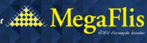 Megaflis kampanje