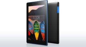 Lenovo Tab 7 Essential 16GB