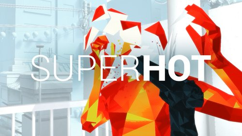 SUPERHOT VR til Playstation 4
