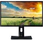 Acer CB271HK