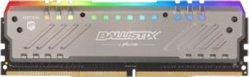 Crucial Ballistix Tracer DDR4 2666MHz 8GB (1x8GB)