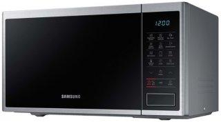 Samsung MG23J5133AT
