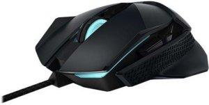 Acer Predator Gaming PMW730