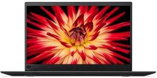 ThinkPad X1 Carbon Gen 8 (20U9006GMX)