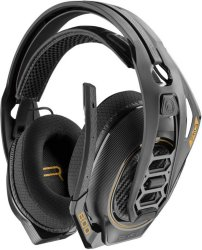 Plantronics RIG 800 HD (PC)