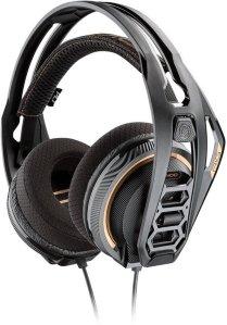 Plantronics RIG 400 (Dolby Atmos)
