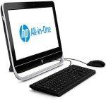 HP Pro 3520