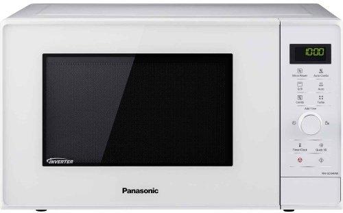 Panasonic Mikrobølgeovn