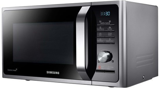 Samsung MG28F303TCS