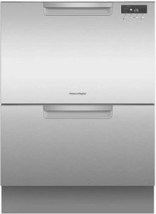 Fisher & Paykel DD 60 DS9