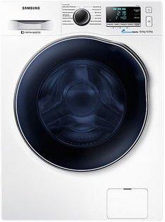 Samsung WD90J6A00AW