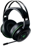 Razer Thresher Ultimate 7.1 Xbox One