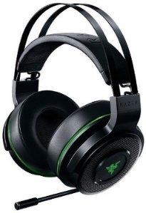 Razer Thresher Ultimate 7.1 Xbox One