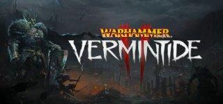Warhammer: Vermintide 2 til PC