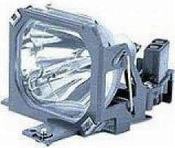 Nec Lamp til NP1000/2000