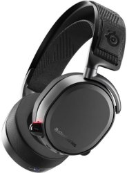 SteelSeries Arctis Pro Wireless